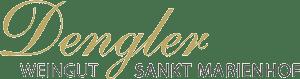 Weingut Dengler Gau-Algesheim