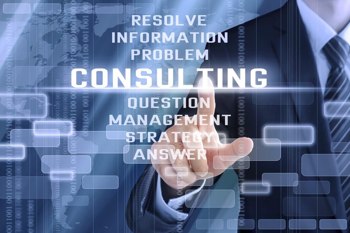 adnet consulting