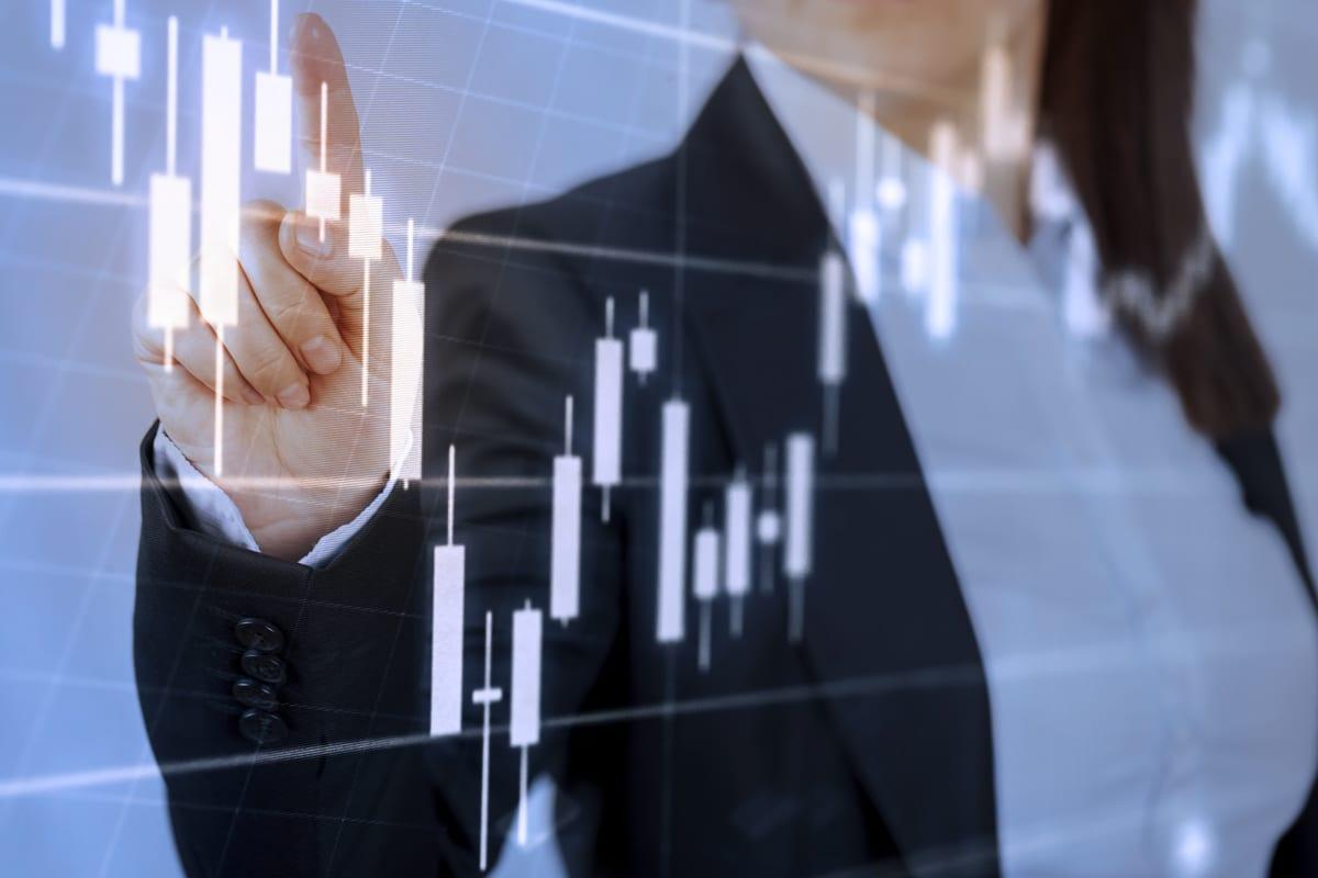 AdNet Consulting Unternehmensberatung