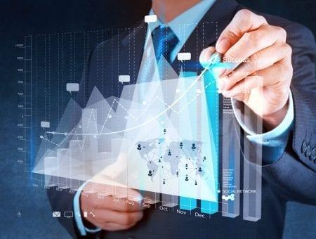 Unternehmensberatung Bauwirtschaft für Restrukturierung Reorganisation und Neupositionierung
