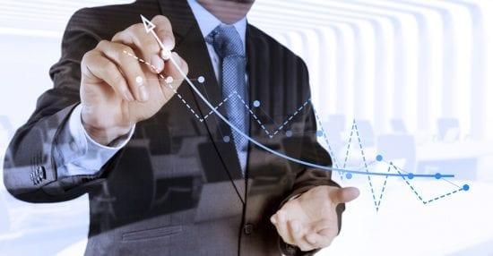 Marketingberatung Frankfurt und Marketingstrategie Frankfurt für eine gesunde Unternehmensentwicklung