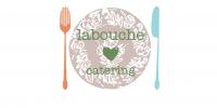 LaBouche