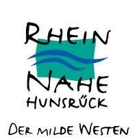 Regionalinitiative Rhein-Nahe-Hunsrück - Milder Westen