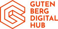 Gutenberg Digital Hub.jpg