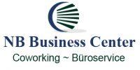 NB Büroservice
